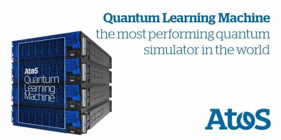 atos_quatum-learning-machine.jpg