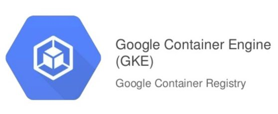google_container-engine