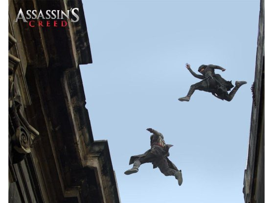 juegos_assassins-creed_lapelicula3