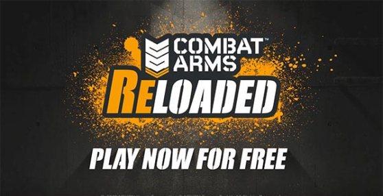 juegos_combat-arms_reloaded.jpg