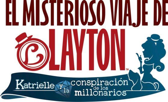 juegos_el-misterioso-viaje-de-layton