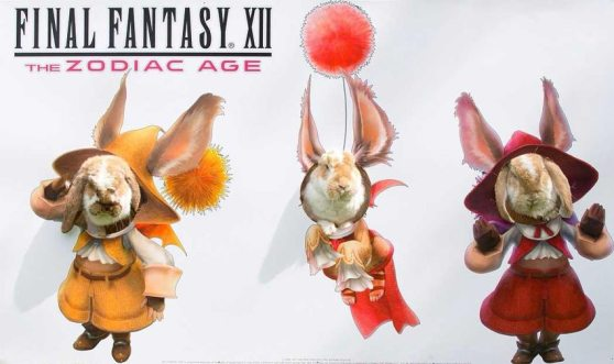 juegos_final-fantasy-xii_moguris.jpg