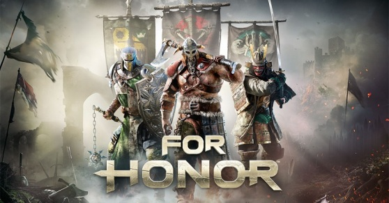 juegos_for-honor.jpg