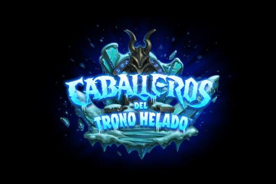 juegos_hearthstone_caballeros-del-trono-helado