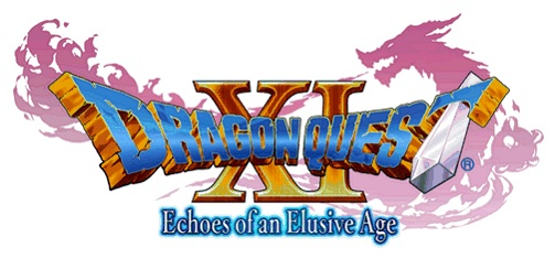 juegos_logo_dragon-quest-xi-echoes-of-an-elusive-age