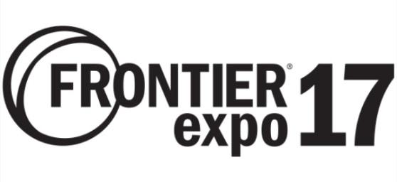 juegos_logo_frontier-expo17