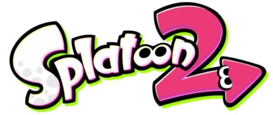 juegos_logo_splatoon2