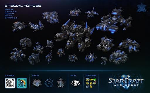 juegos_starwars-warchest.jpg