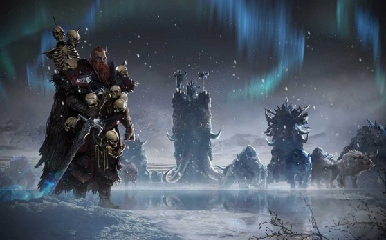 juegos_total-war-warhammer2_razas-norsca.jpg