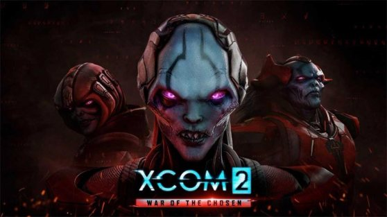 juegos_xcom2_war-of-the-choosen