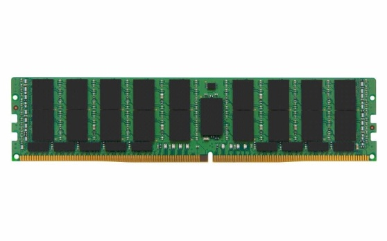 kingston_dimms-server-premier