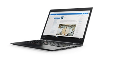 lenovo_thinkpad-X1-Yoga