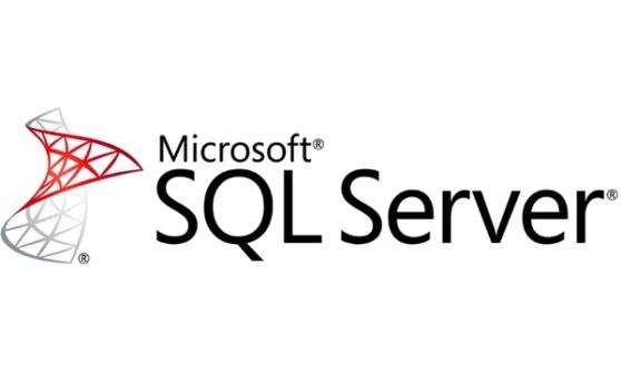 microsoft_sql-server.jpg