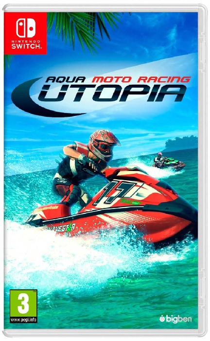nintendo-switch_aqua-utopia