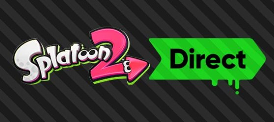 nintendo_splatoon2-direct.jpg