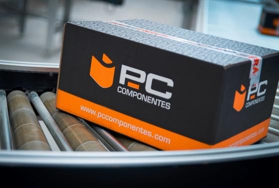 pccomponentes_caja