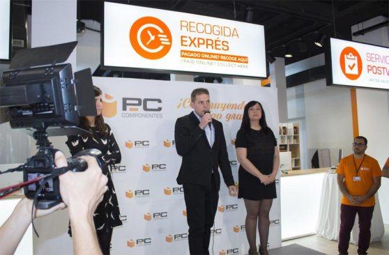 pccomponentes_recogida-express.jpg