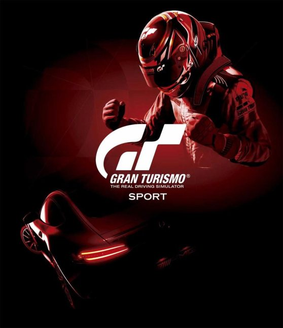playstation_gran-turismo_sport