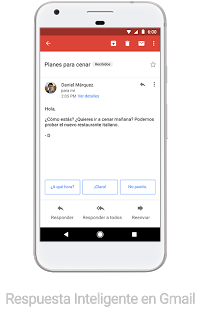 Smart Reply in Gmail_Spanish_on Android_static