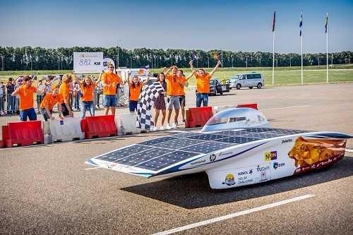 tomtom_coche-solar