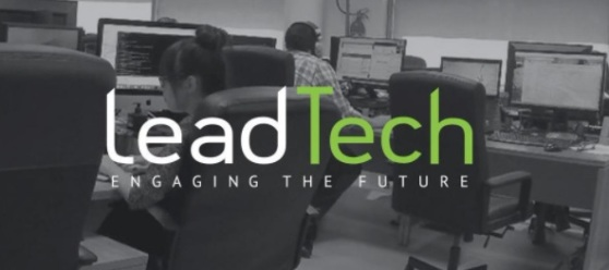varios_lead-tech.jpg