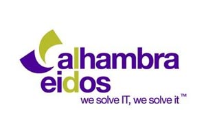 varios_logo_alhambra-eidos