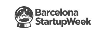 varios_logo_barcelona-startupweek