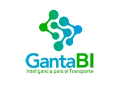 varios_logo_gantabi.jpg