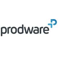 varios_logo_prodware2