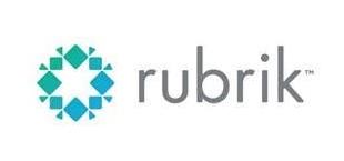 varios_logo_rubrik.jpg