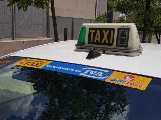 varios_radio-taxi