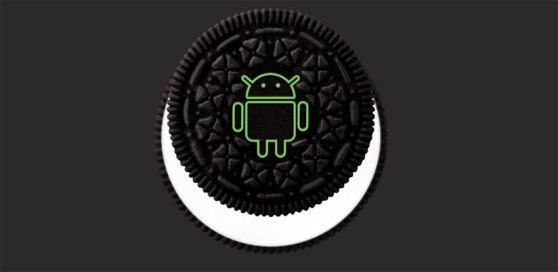 android_oreo.jpg