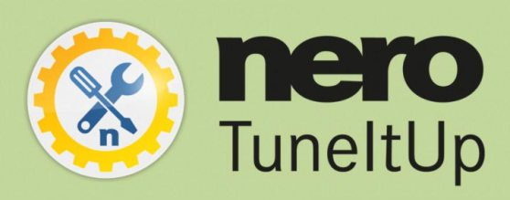 app_nero_tuneitup