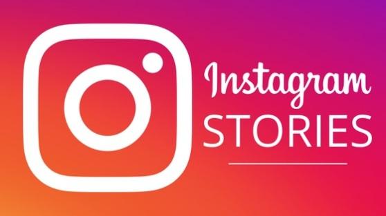instagram_stories.jpg