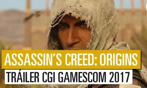 juegos_assassins-creed_origins_trailer-gamescom.jpg