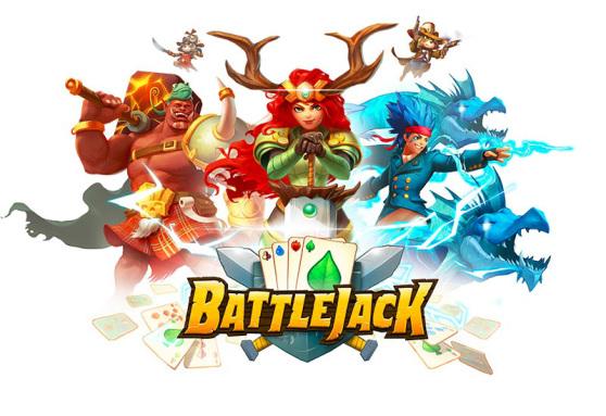 juegos_battlejack1