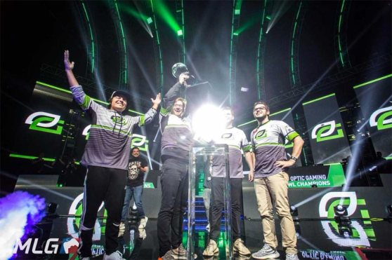 juegos_cod-worldleague_championship2017_optic-gaming.jpg