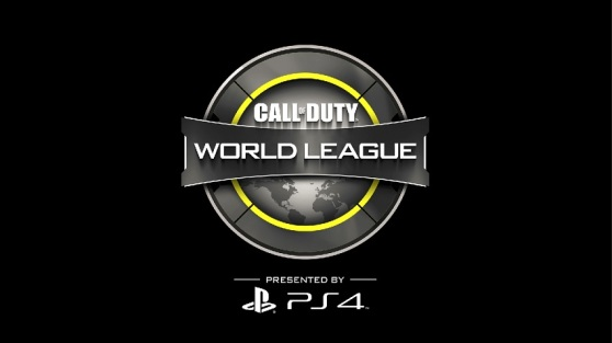 juegos_cod_world-league