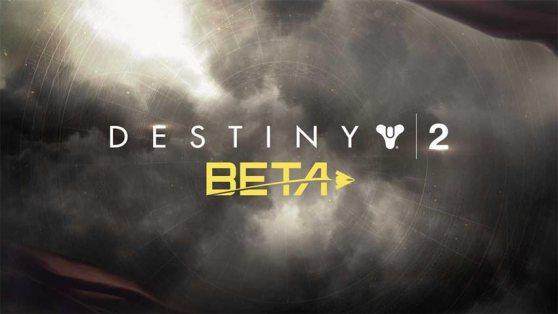 juegos_destiny2_beta