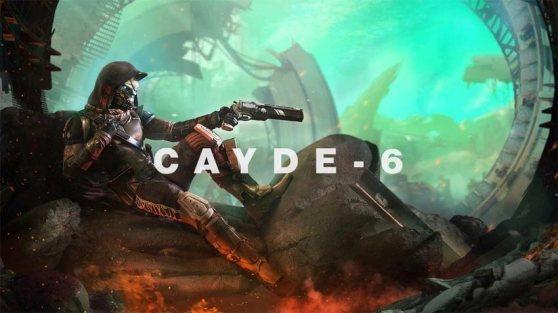 juegos_destiny2_cayde-6.jpg