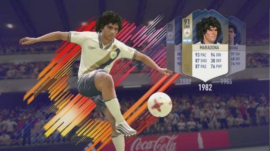 juegos_fifa18-iconos-maradona.jpg