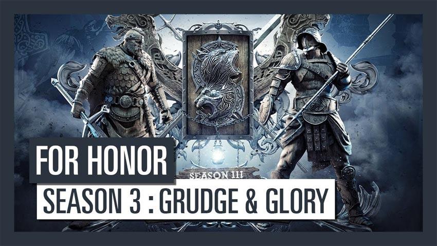 juegos_for-honor_season3.jpg