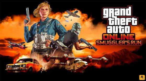 juegos_gta-online_smugglers