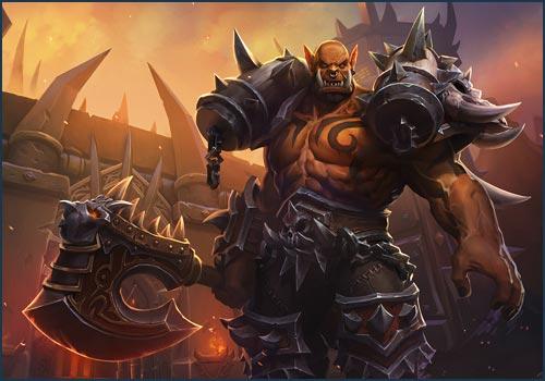 juegos_heroes-of-storm_garrosh.jpg