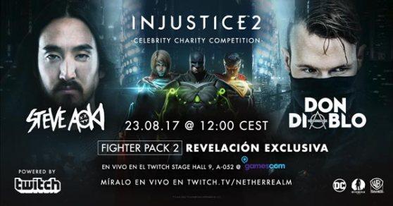 juegos_injustice2_steve-aoki_don-diablo