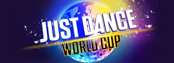 juegos_just-dance-world-cup