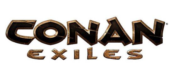 juegos_logo_conan-exiles.jpg