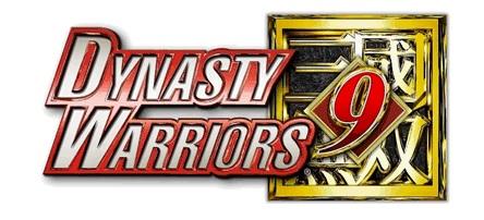 juegos_logo_dynasty-warriors-9