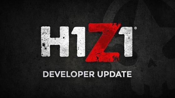 juegos_logo_h1z1-developer-update.jpg