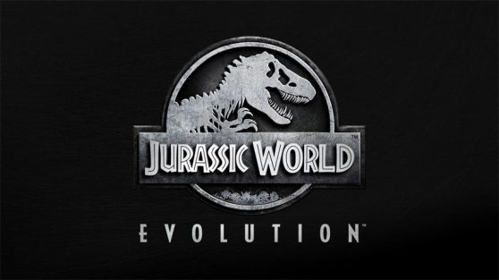 juegos_logo_jurassic-world-evolution